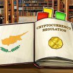 Cyprus SEC Embraces Blockchain Despite Unregulated Status of Crypto