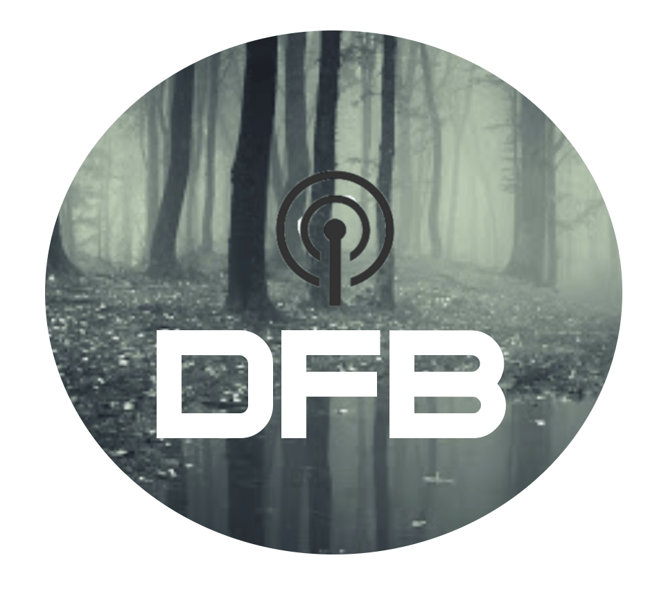 Deeper Focus Broadcast