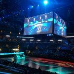 ESL Gaming Co-CEO Craig Levine breaks down the DreamHack merger